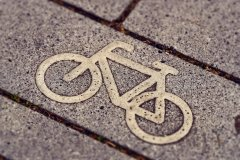 https://pixabay.com/photos/cycle-path-cycling-bicycle-path-3444914/