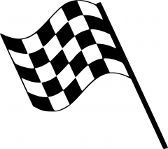 https://pixabay.com/vectors/checkered-flag-finish-line-309862/